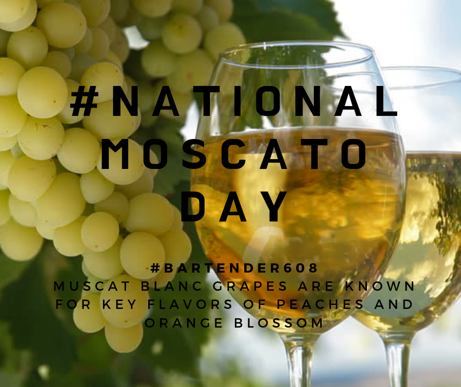 National Moscato Day.png