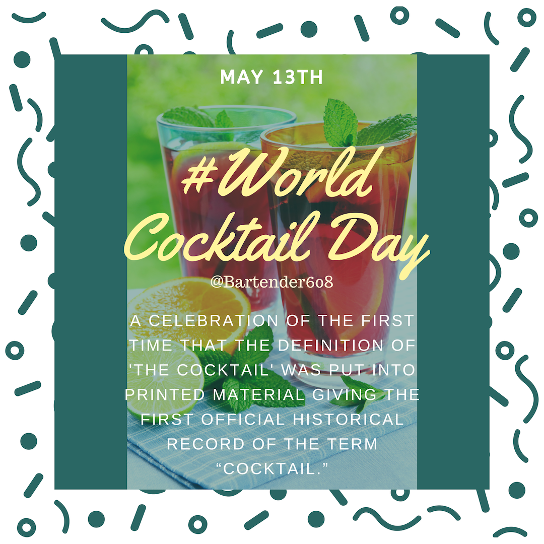 World Cocktail Day.png