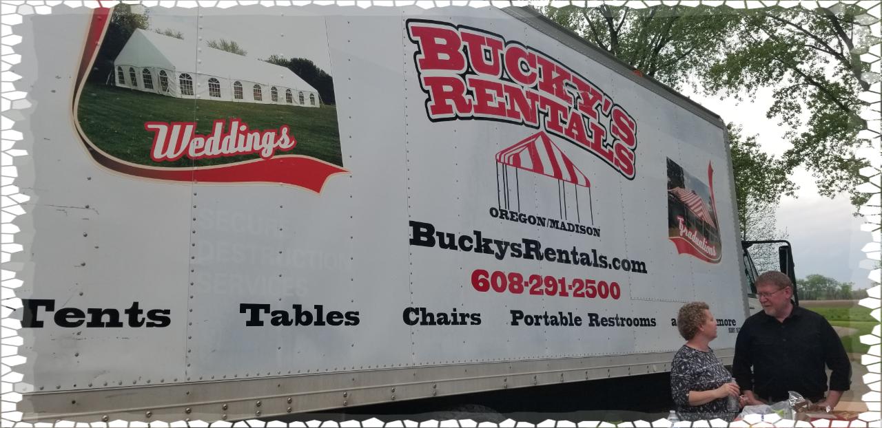 Bucky's Rentals.png