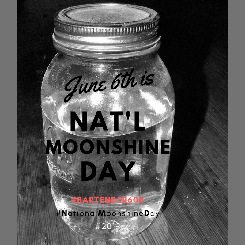National Moonshine Day.png