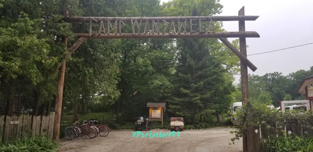 Camp Wandawega.jpg