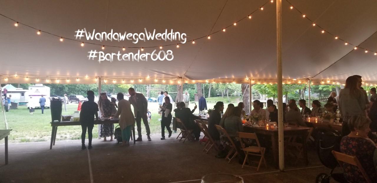 Rachel and Chris' Wedding.jpg