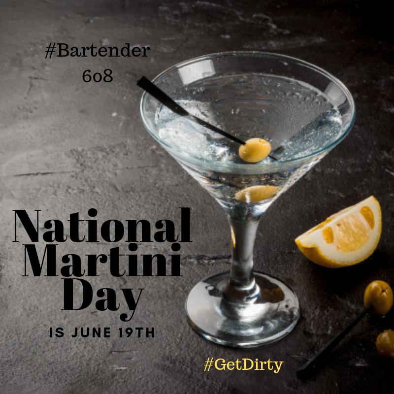 National Martini Day.png