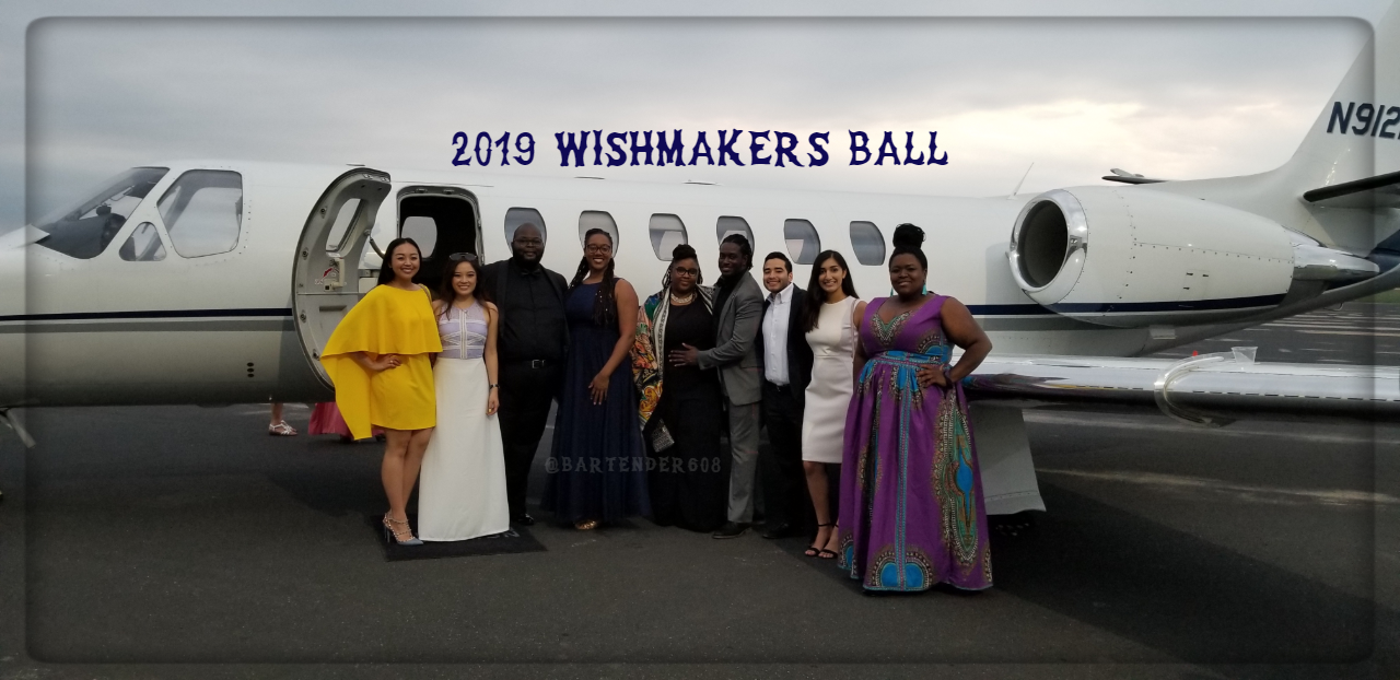 Wishmakers Ball 06.22.19_II.png