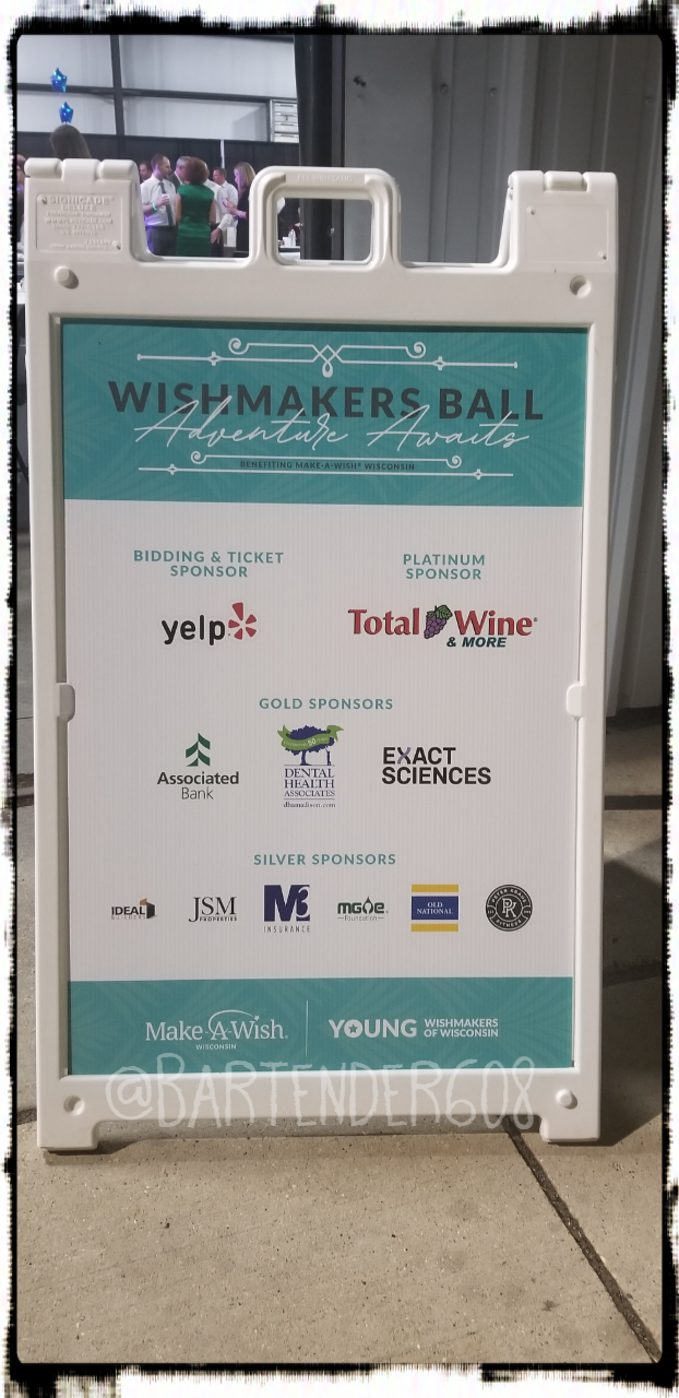 Wishmakers Ball_06.22.19_IV.png