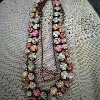 Love this piece!! #nsyrconsignment #syracuse #jewlery #beautiful #love