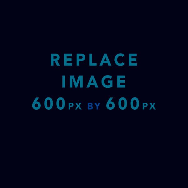 600x600.jpg