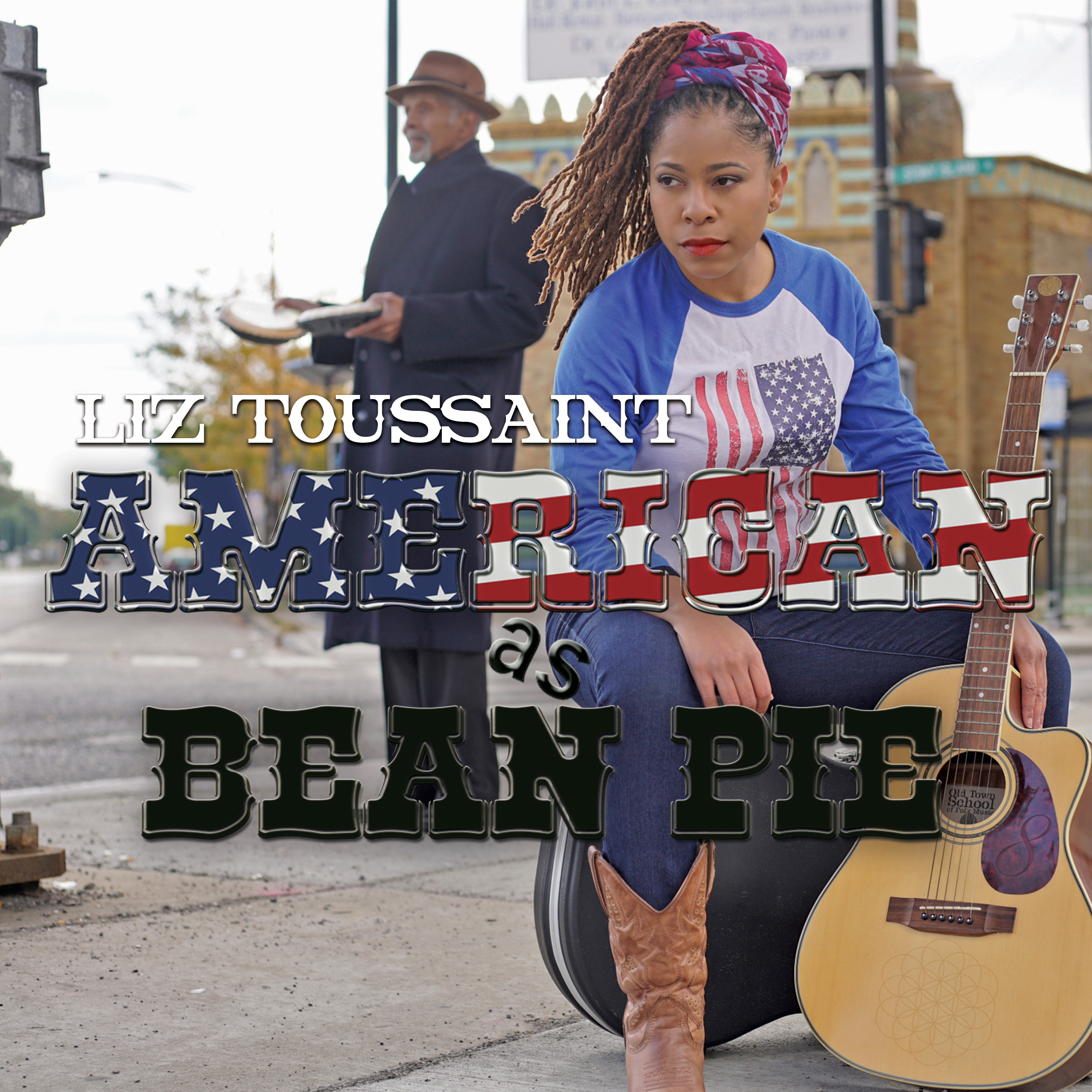 Liz Toussaint.jpg