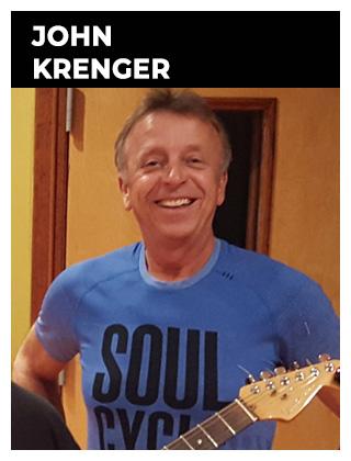 john_krenger.jpg