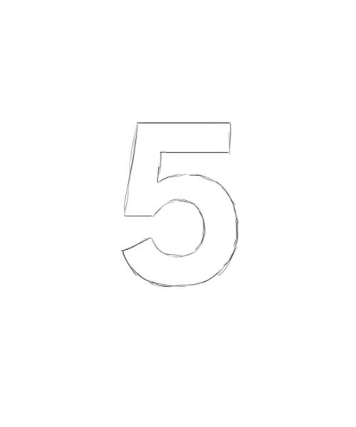 FIVE_004.jpg