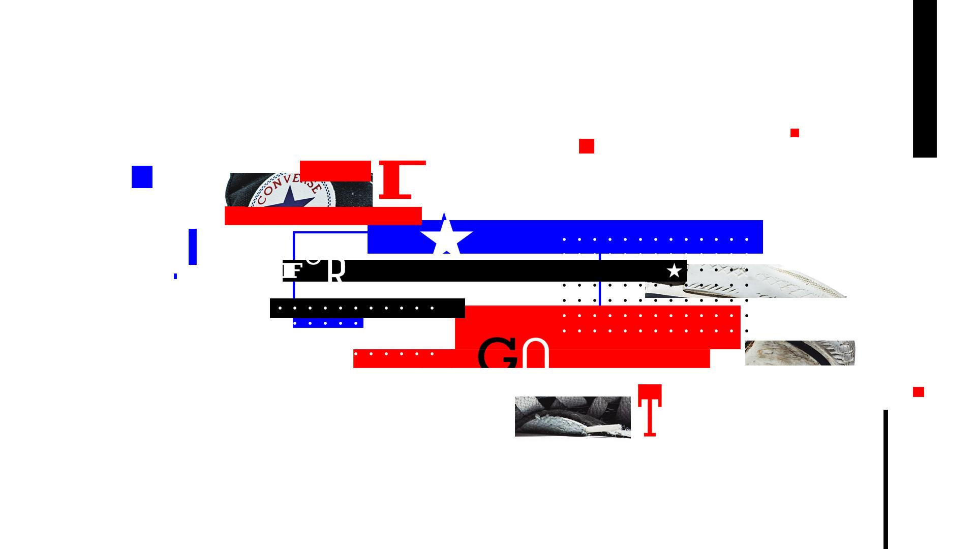 CONV_STYLEFRAME04.jpg