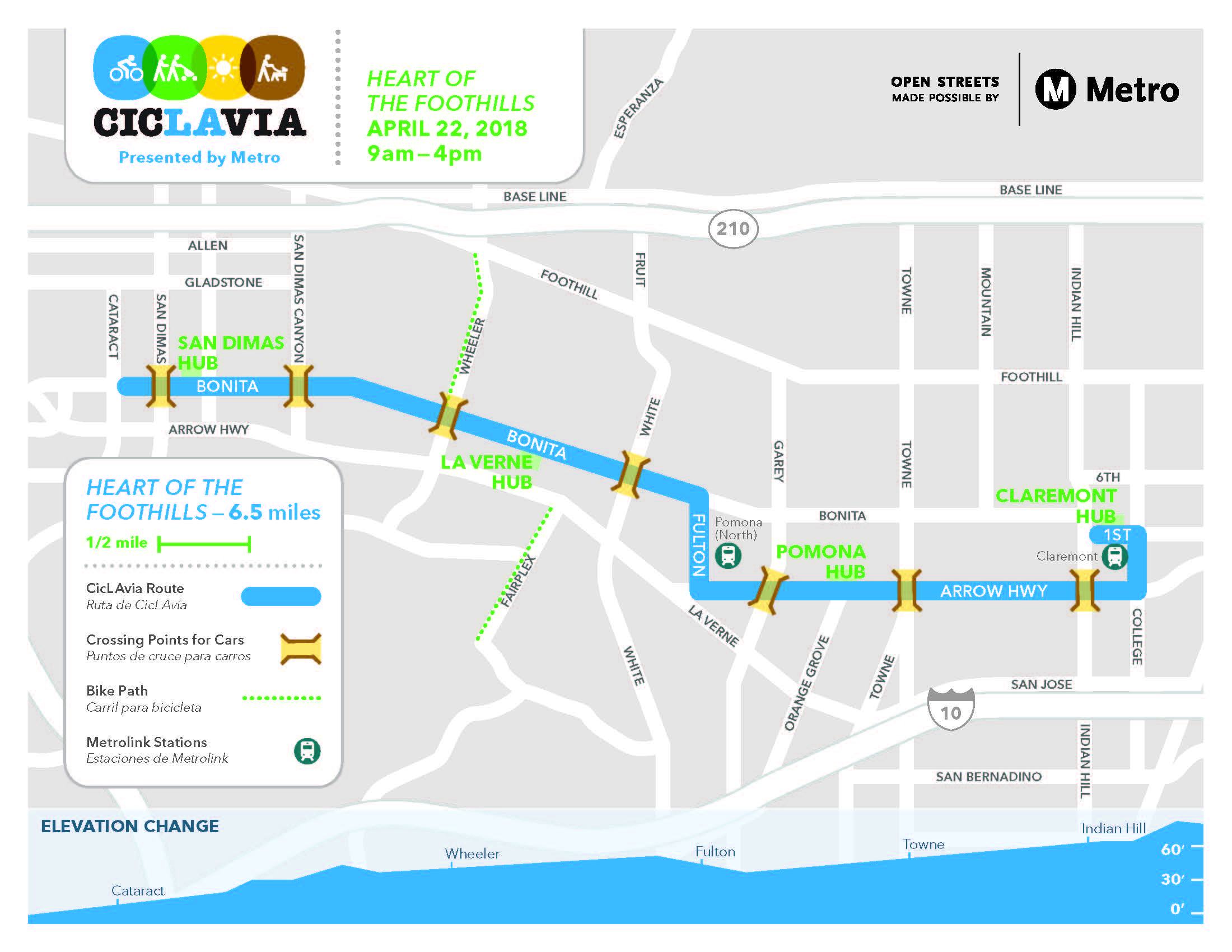 ciclavia_foothill_map_3.jpg