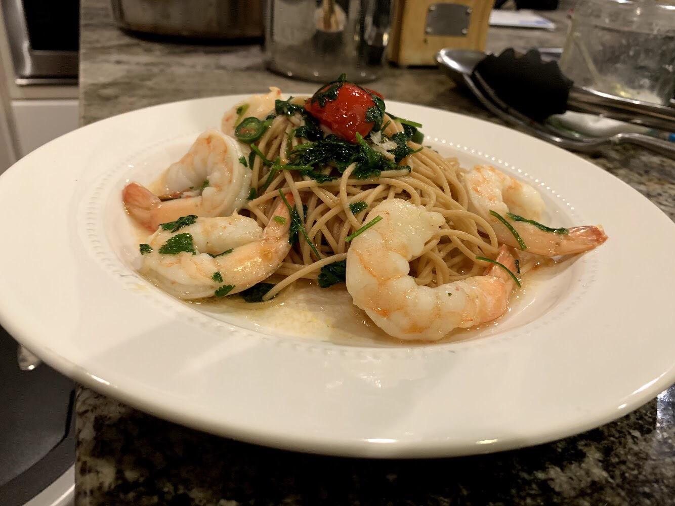 shrimp2.jpg
