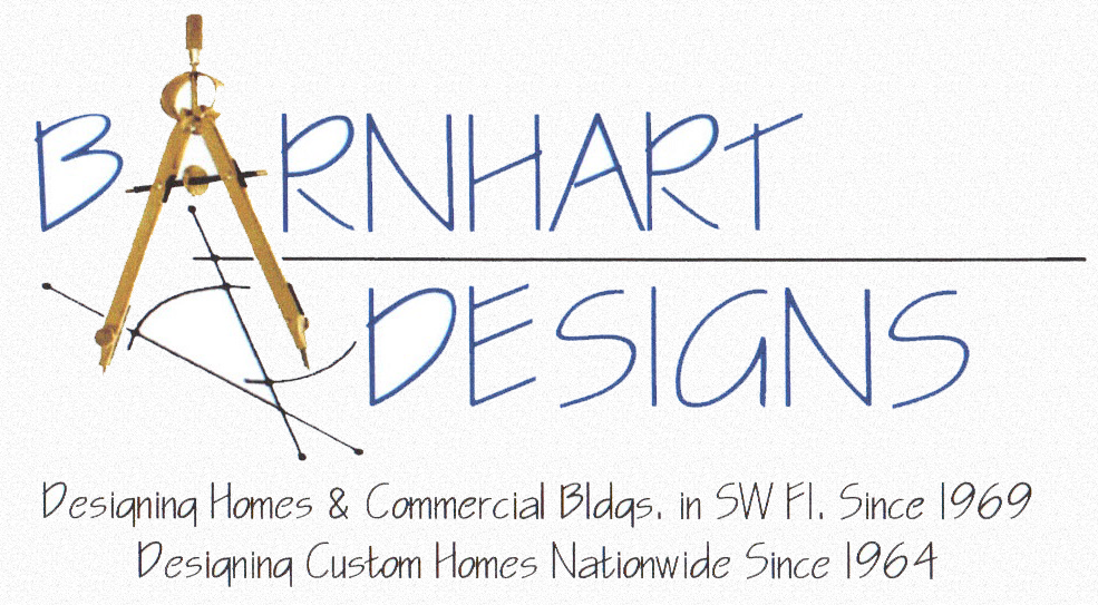 Barnhart Designs Logo.png