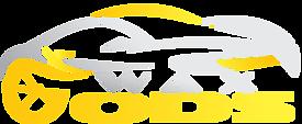 waxgods_logo_345x.png