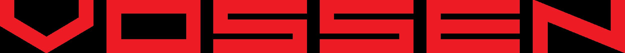 Vossen_Logo_Type.png