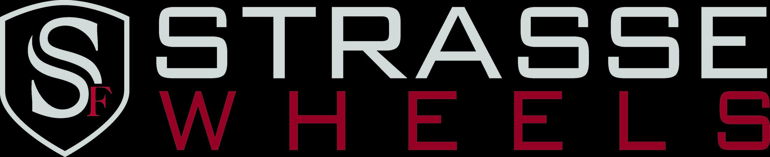 STRASSE-Horizontal-BlackRed.jpg