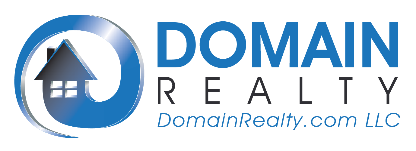 domainrealty-transparency.png