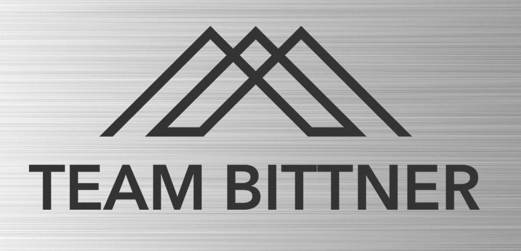 Just team bittner logo.jpg