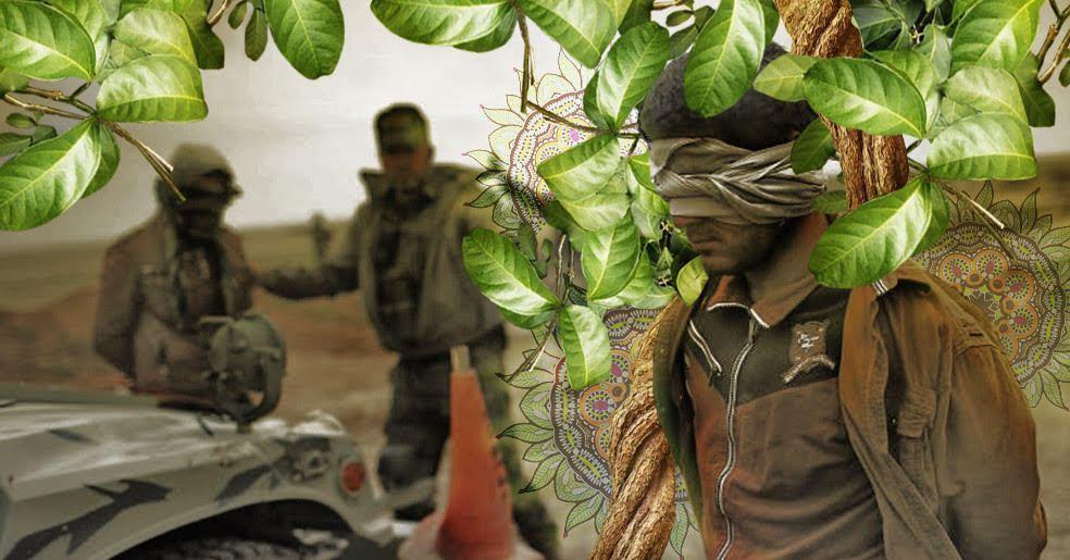 Genocide-Iraq.jpg