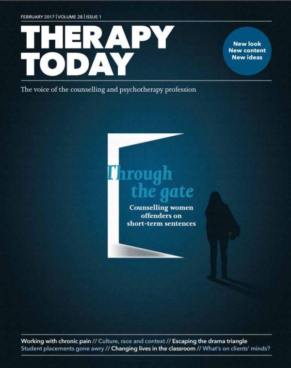 TherapyTodayCover-Feb2017.jpg