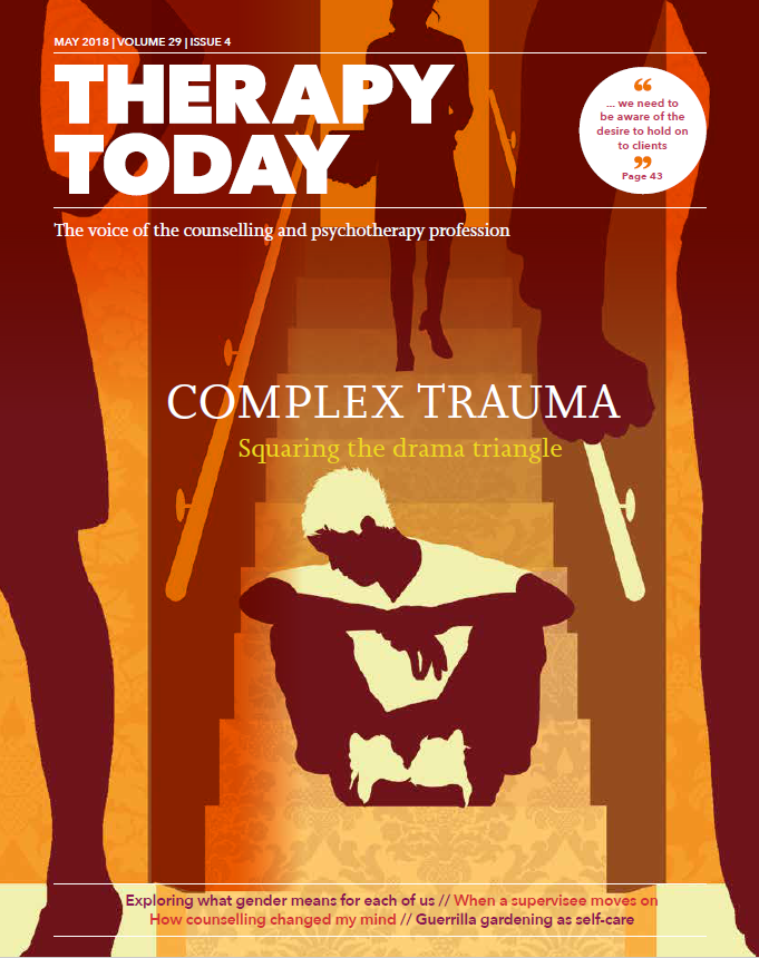 TherapyToday-May2018-Cover.png