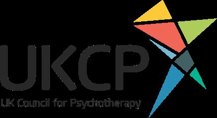 UKCP Membership Number: 2011164952