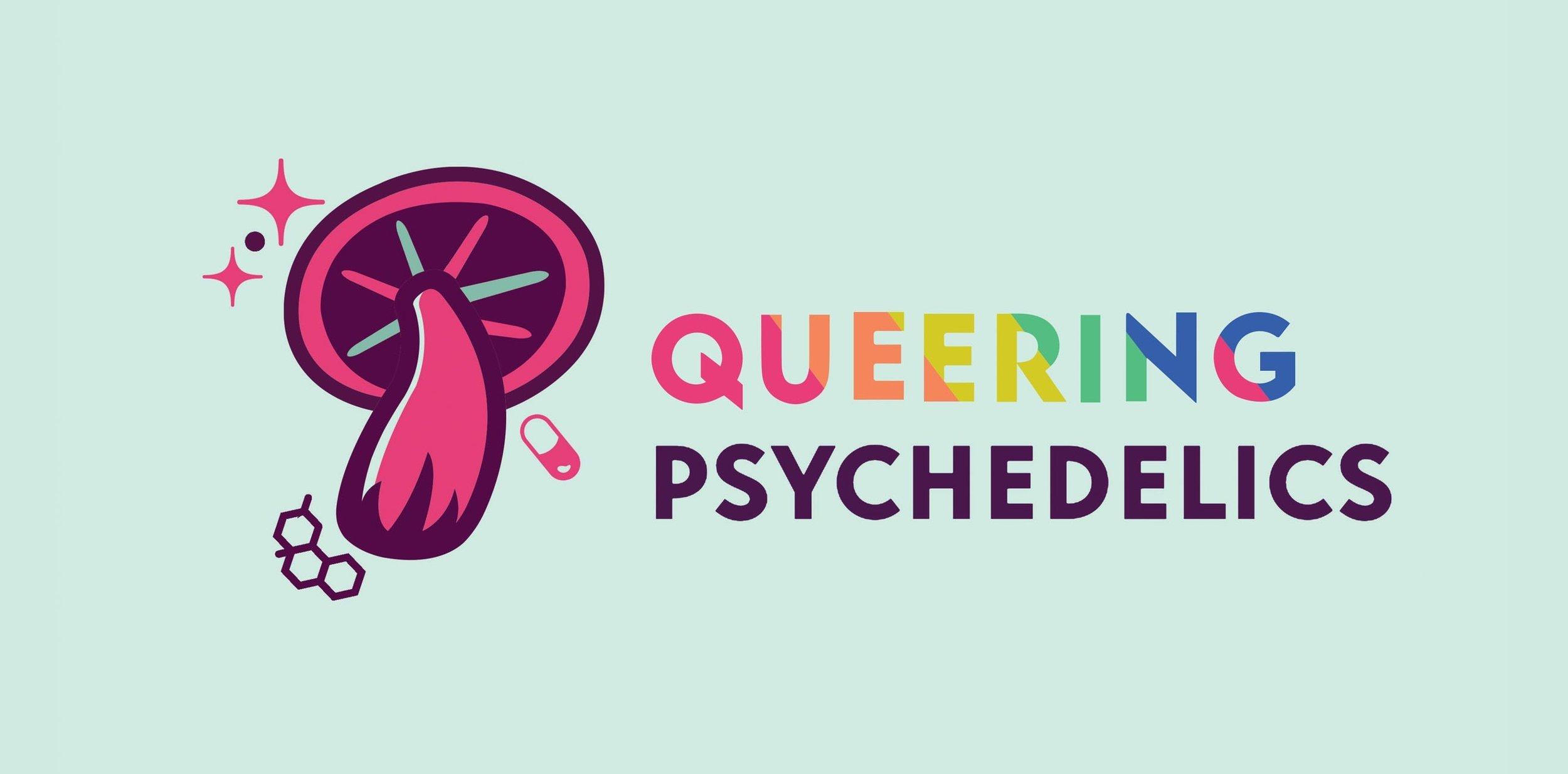 Logo-Queering-Psychodelics.jpg