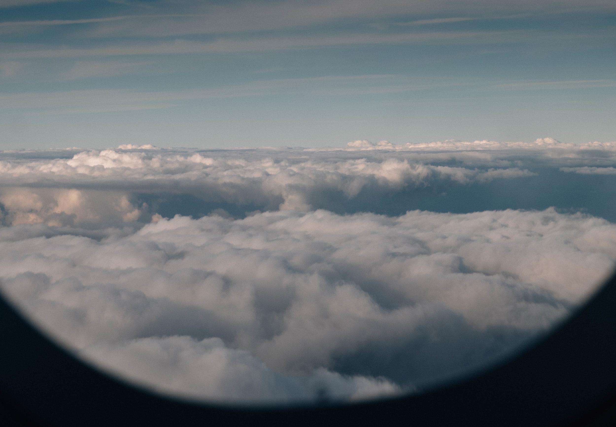 cloud 4.jpg