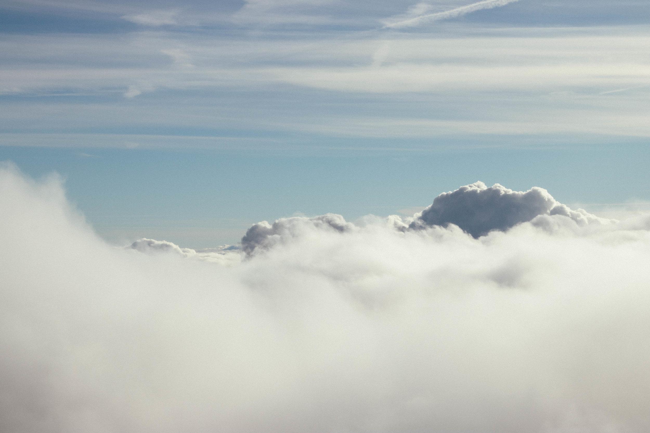 cloud 7.jpg