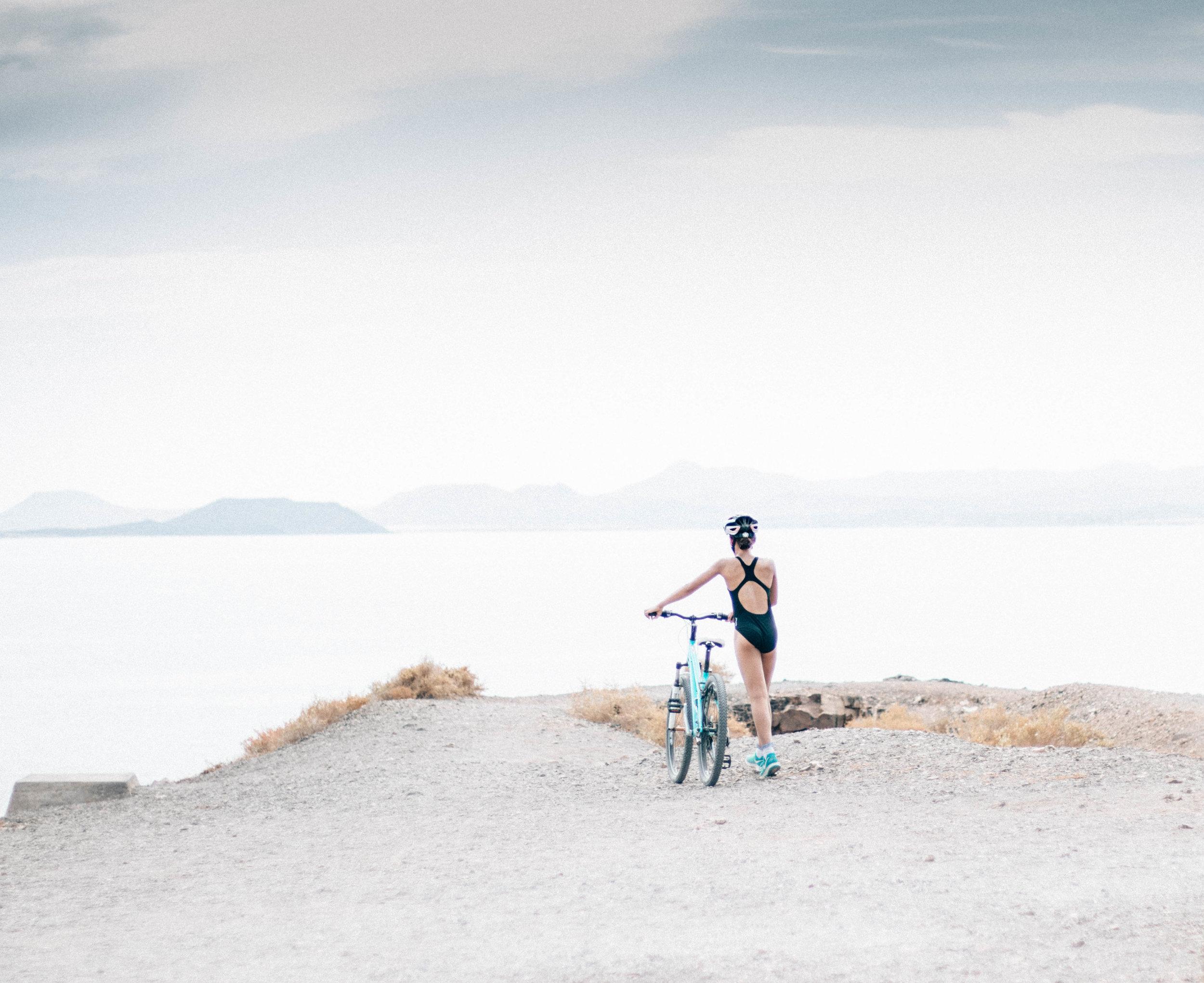 n bike lanzarote.jpg