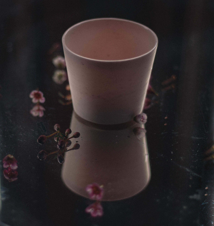pink ceramic.jpg