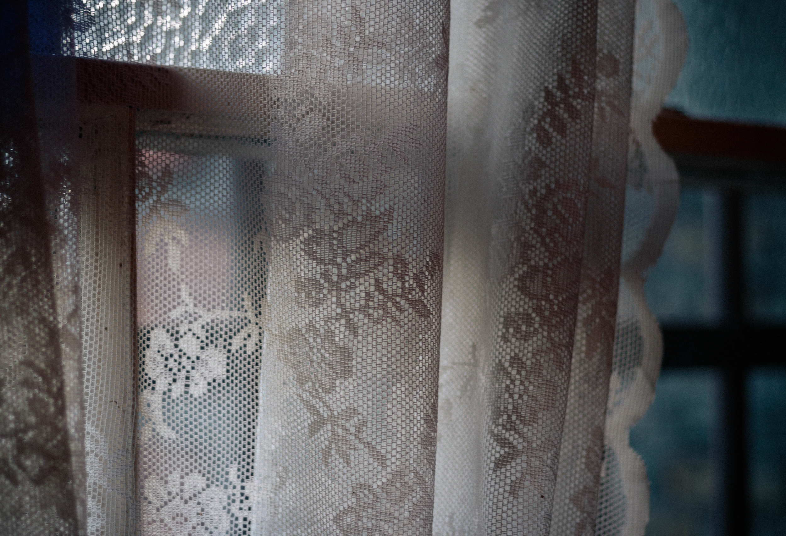 lace curtain.jpg