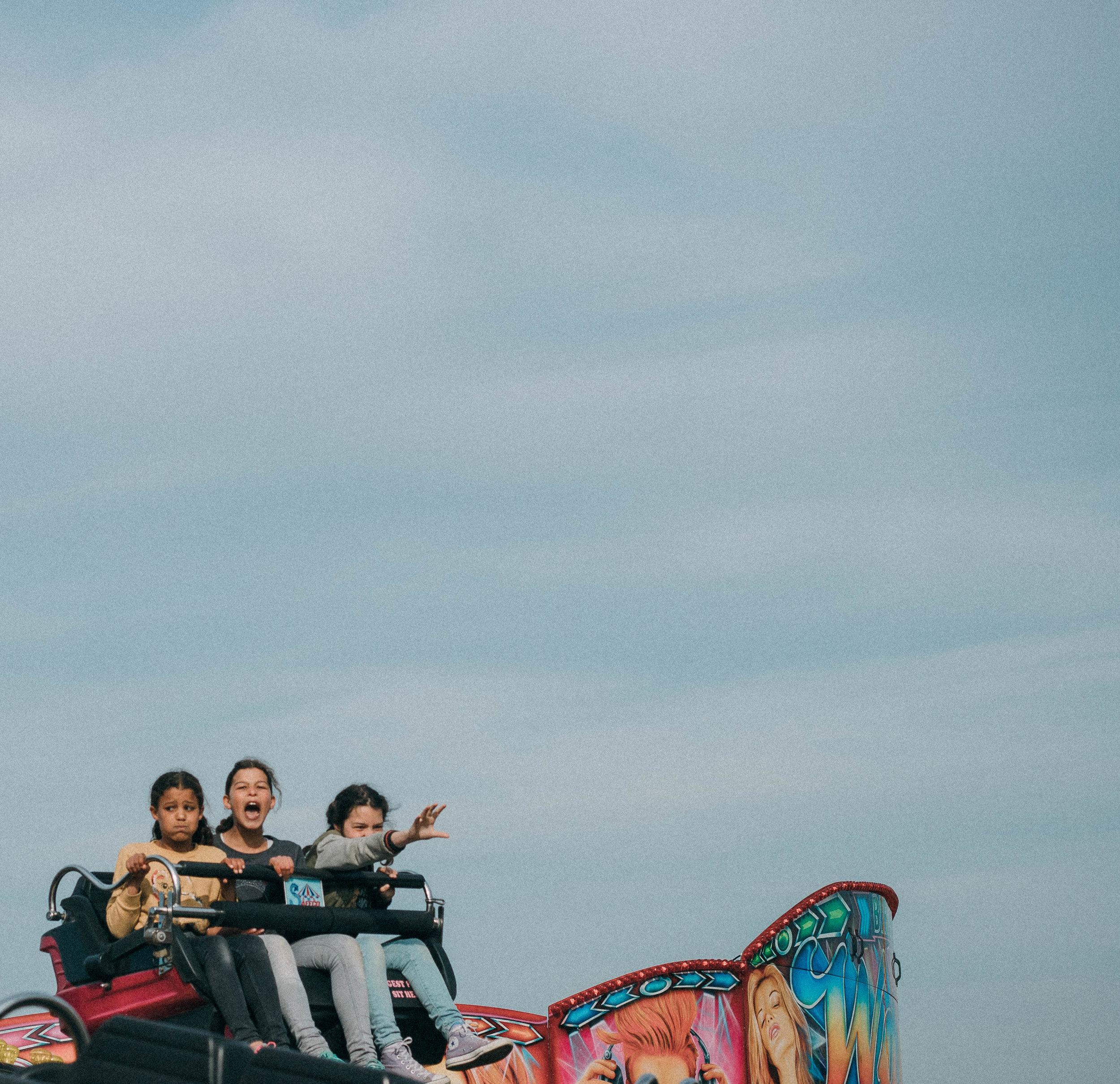 fairground-2.jpg