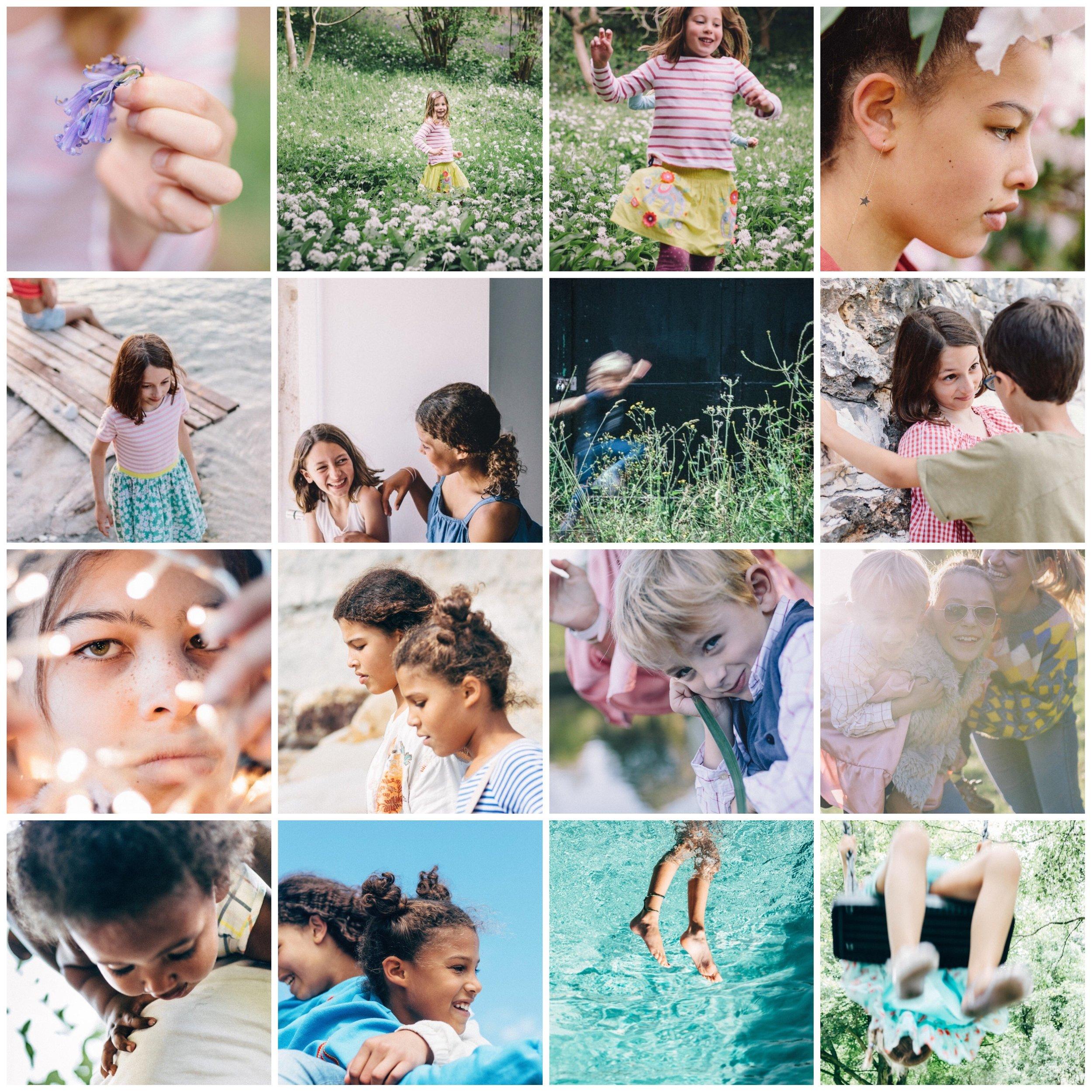 london family photographer greenwich kids portraits.JPG