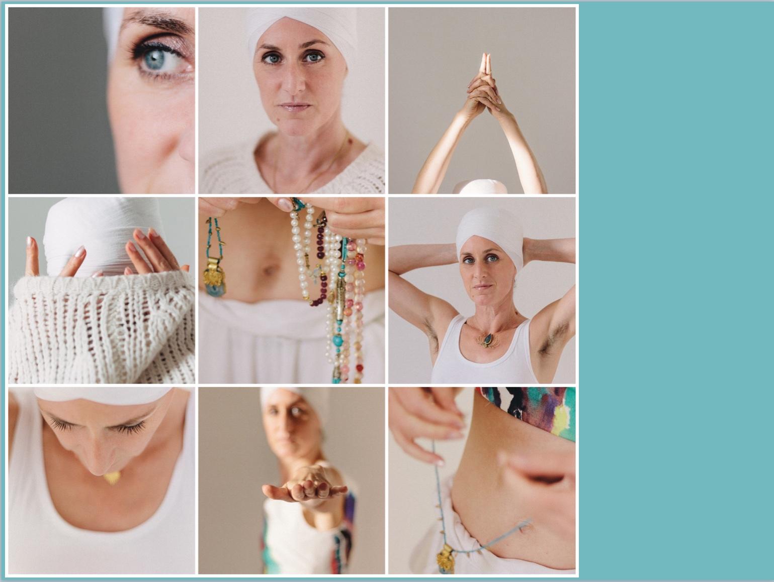 greenwich portrait and branding photography london yoga photographer.jpg