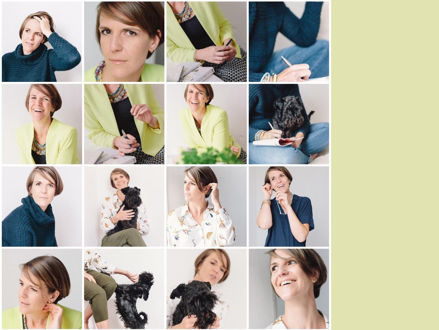 branding content photography london greenwich portraits headshots.jpg