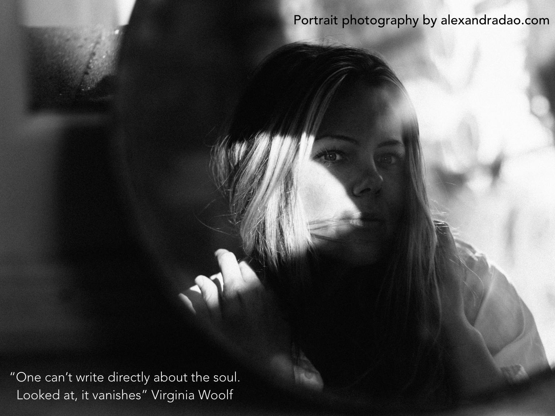 photographer near me greenwich portrait photography blackheath south east London.png