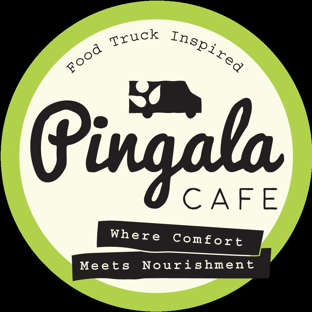 Pingala_Circle_Color.png