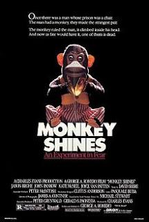 220px-Monkey_shines.jpg