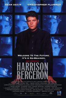 kurt-vonneguts-harrison-bergeron-movie-poster-1995-1020210477.jpg