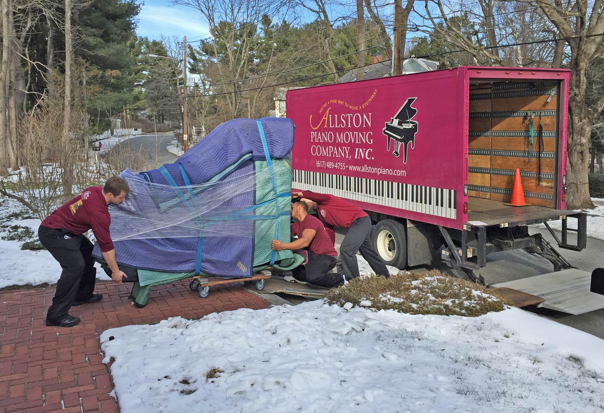 Piano-Movers-Winter.jpg