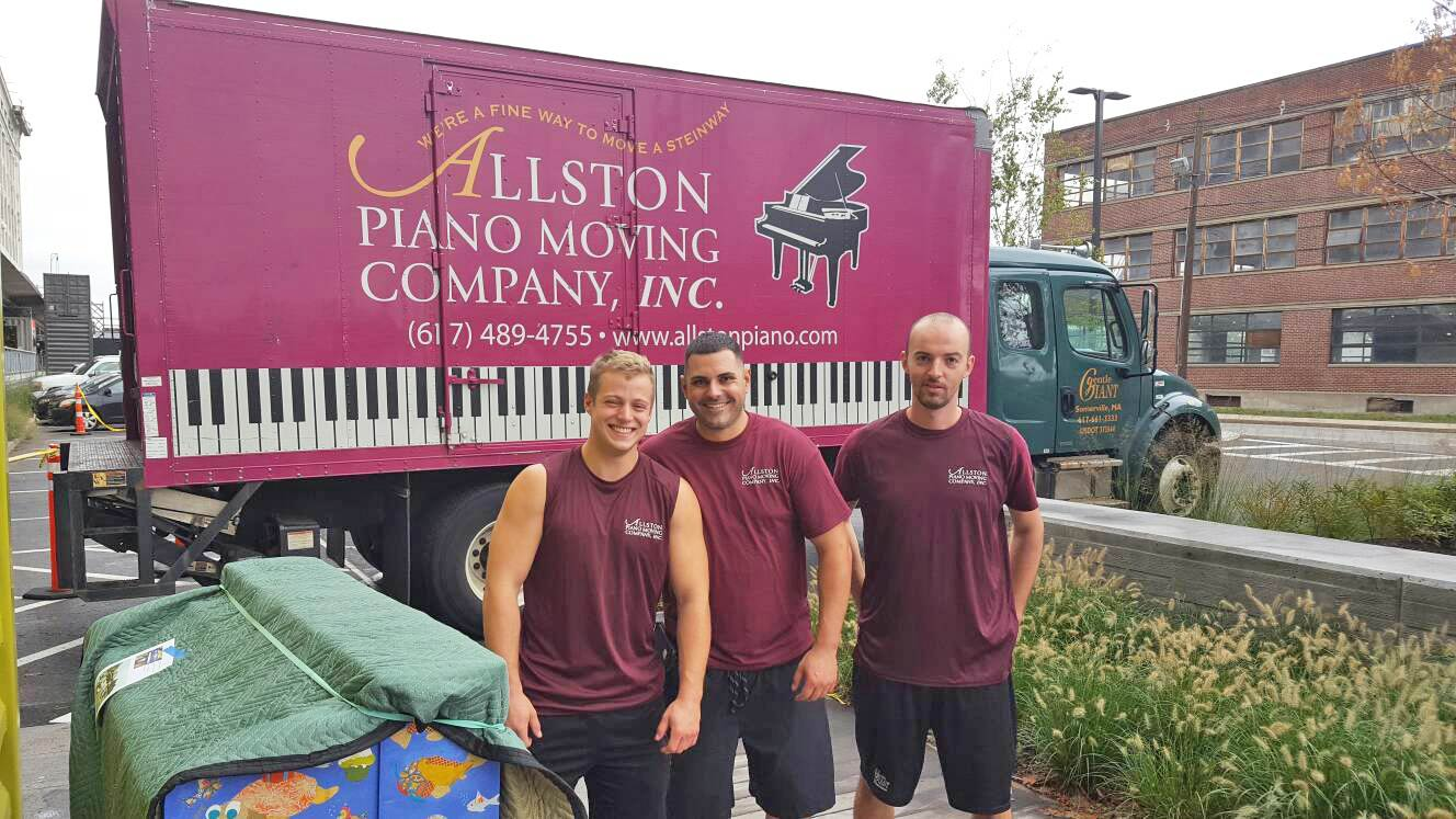 Piano-Moving-Crew.jpg