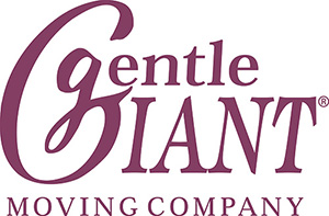 Gentle Giant Moving Company.jpg