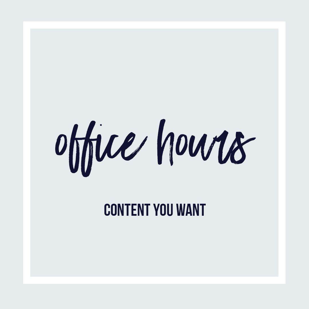 OfficeHours001.png