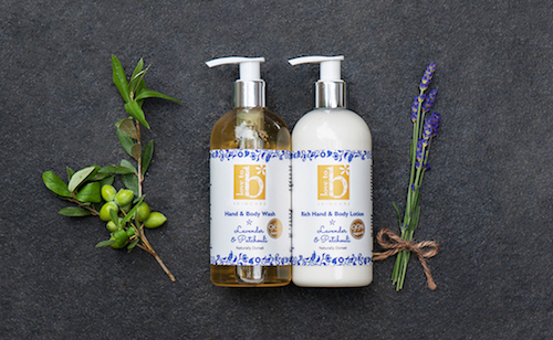 Bath-and-Body-New.jpg