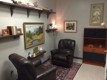 High Street Psychotherapy-Our-Location-Office-One.jpeg