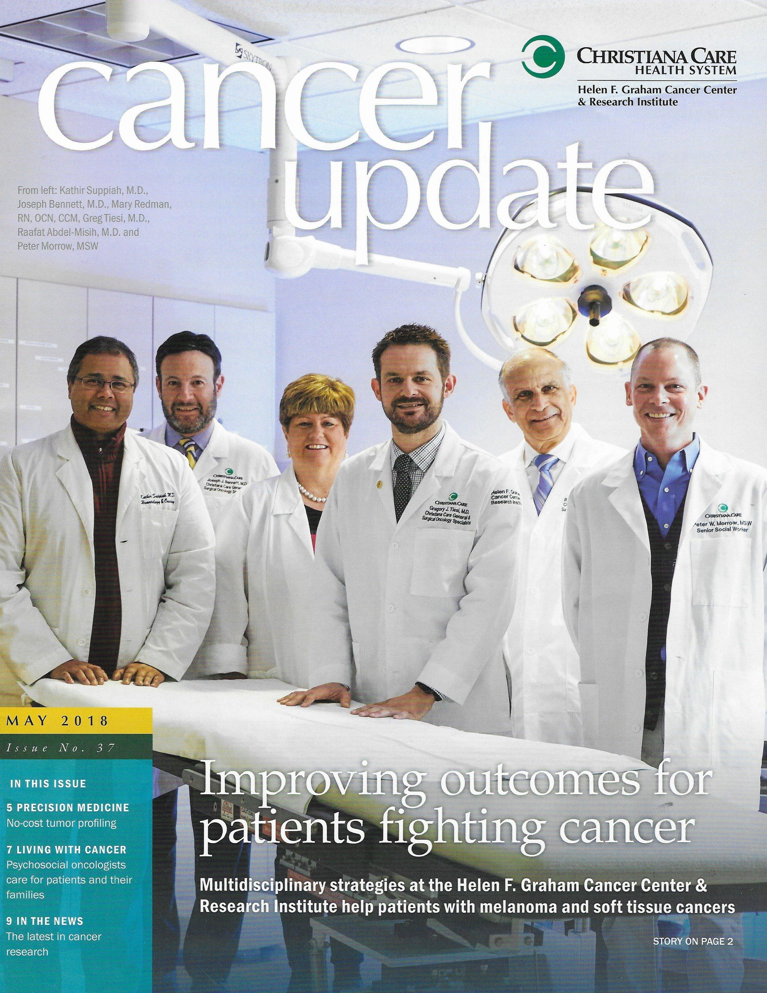 cancerupdatecover.jpg