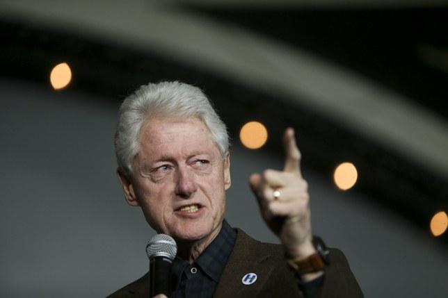Bill%20Clinton.jpg