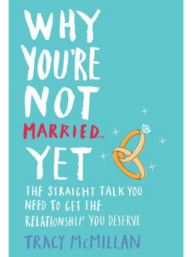 548260e1388bc_-_mcx-why-youre-not-married-yet-lgn.jpg